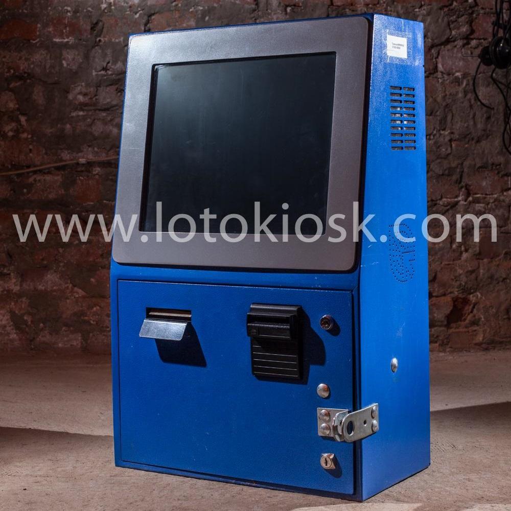 Терминал игровые автоматы отличие от платежного детские игровые автоматы архангельск