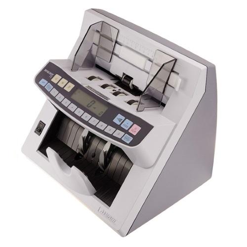 Покупка счетчика банкнот Magner 75 UMD в компании Лотокиоск