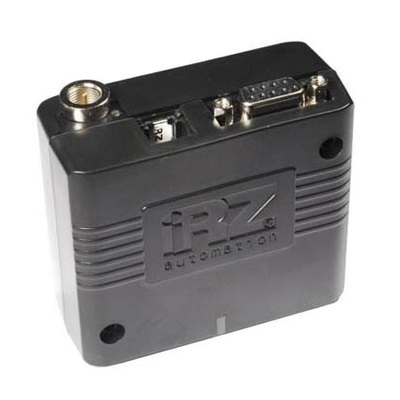 Покупка модема для терминала iRZ MC52iT