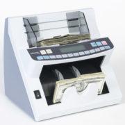 Счетчик банкнот Magner 75 UM