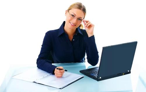 Разработка бизнес-плана для создания вендингового бизнеса. Компания Лотокиоск